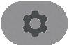 s-button
