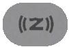 z-button