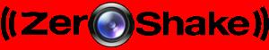 ZeroShake logo